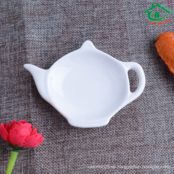 Compras Sushi vajilla plato de salsa de cerámica, plato de salsa de porcelana