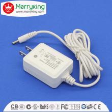 5V / 2A Wechselstrom- oder DC-Adapter 10W Netzteil für Handy-Stecker in UL-Standard