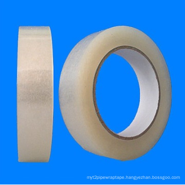 packing tape roll(T-16)