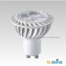 LED GU10 4.5W AC85-265V