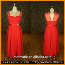 2016 red sex women dress designer one piece party dress for fat size women