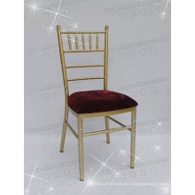 Party Chairs for Sale (YC-A18-11)
