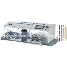 Wire Cutting and Stripping Machine (ZDBX-16)