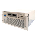 1000V 6KW Tegangan Tinggi DC Power Supply