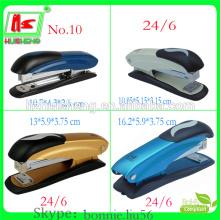 most popular products stapless stapler ethicon hot stapler