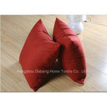 China Professional Pillow Pillow Shell Großhändler Kissen