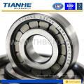 ball bearing, aligning bearing 1220, Self-aligning ball bearing