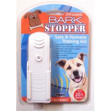 Ультразвуковая пробка для собак Buster Buster