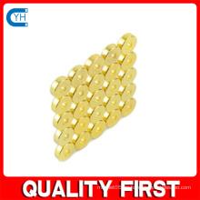 Fabricado en China Fabricante y fábrica $ Proveedor Cilindro de alta calidad Cromo