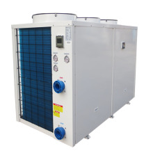 70kw 3 Phase Chiller Air to Water Heater