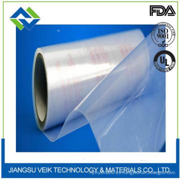 Película FEP adhesiva de fusión en caliente