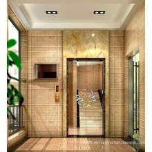 Aksen Home Ascensor Ascensor Villa Mrl H-J019