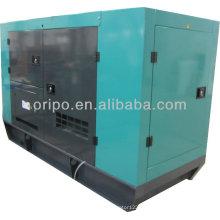 Generador de 25kva generador de China precio