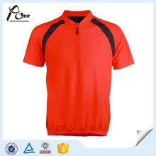 China-Radsport-Team-Jersey-ursprüngliche einen.Kreislauf.durchmachenfahrrad-Abnutzung