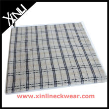 Handkerchief Cotton Fabric