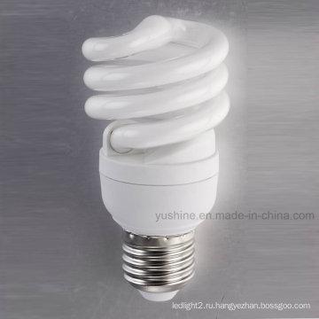 Osram OEM Полная спиральная лампа 15 Вт с CE RoHS