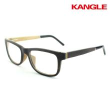 деревянные оптических оправ готовые деревянные очки прохладный деревянные очки оправы люкс смотреть подарки