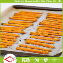 Non-Stick Vegetable Parchment Papers Baking Sheet Liners