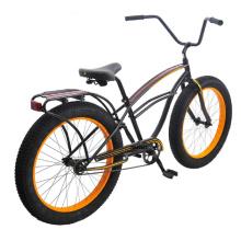"""26 """"* 4.0 bicicletas gordas de la bici de la bici del neumático (FP-BCB-FAT01)"""