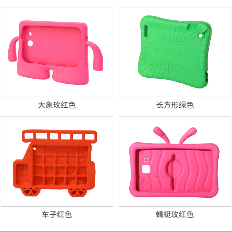 Eva Tablet Case