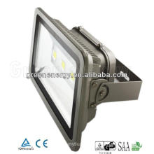 high bright led stadium flood light
