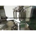 China Cheap Price Herbal Powder Capsule Filler