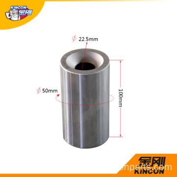 Engine Piston Pin XC6DM-81D