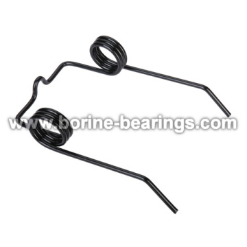 high quality agriculture machinery parts cultivator s spring tine