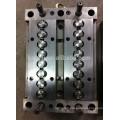 128ton 100 ton injection moulding machine for cap making