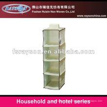 new design sundries storage box
