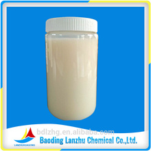 Quality Guarantee LZ-4881 Water Based Acrylic Resin Emulsions Price