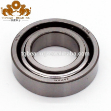 7020 C FY KOYO angular contact ball bearing(high quantity and timely delivery)