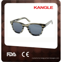 2014 wholesale acetate sunglasses ,UV400