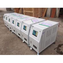 Oil Type Mould Temperature Controller