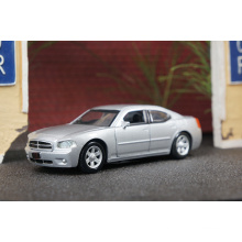 Chinese Factory Supply 1/32 Die Cast Scale Model Car