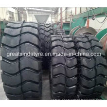 Hot Sale Loader Tyre 10.00-16 12.00-16 Tractor Front Tire