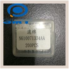 PANASONIC CM402 CM602 FILTRE NPM N610071334AA