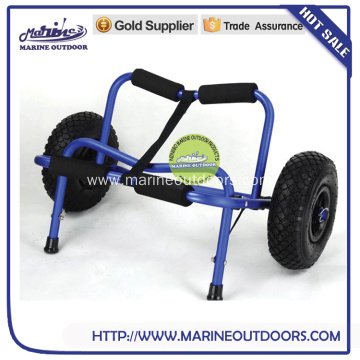 Wholesale china goods kayak trailer hot new products for 2017