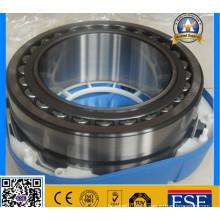 Rodamiento de rodillos esféricos de alta precisión 22348 Cc / W33