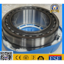 Высокоточный сферический роликовый подшипник 22348 Cc / W33