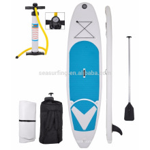 Cheap Inflatable Stand up Paddle Board/ isup /stand up paddle board inflatable