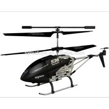 Syma S36 2.4G Metall rc Hubschrauber
