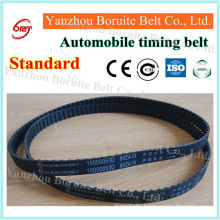 TINGMING fan belt from manufactures