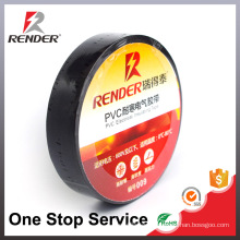 Guangzhou Electronic Components Insulation Materials Waterproff Electrical Tape