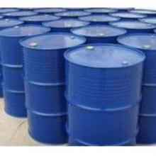 Производитель Dibutyl Phthalate DBP 99,5% с хорошей ценой