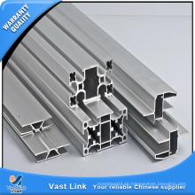 6000 Serie Aluminiumprofil für Fenster
