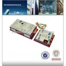 SCHINDLER Controller ID.NR.214187 SCHINDLER Parts