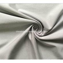 Серый нейлон спандекс ткань нижнего белья (HD2401005)