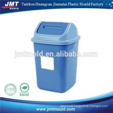 outdoor garbage bin mould manufacturer