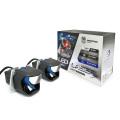 Laser 80W Bi LED Projector Lens driving light